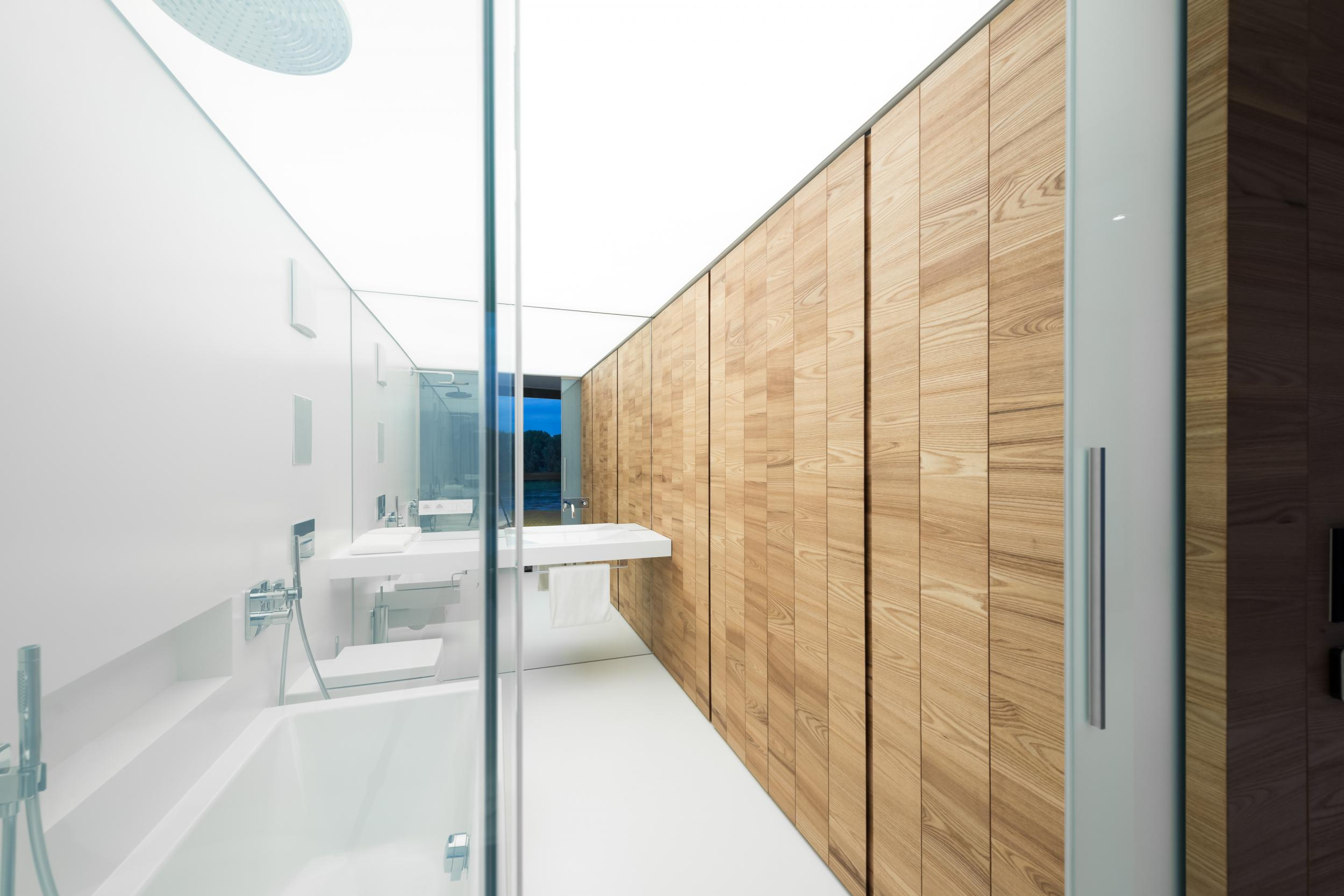 100 Wall Wardrobe With Bathroom Pictures Bathroom Modern Small Bathroom Design Ideas With